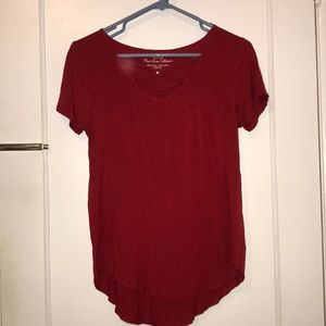 Hollister Size Small T-shirt